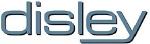 Disley Logo