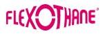 Flexothane Logo